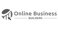 Online Business Builders